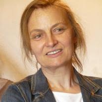 Sylvie Nève