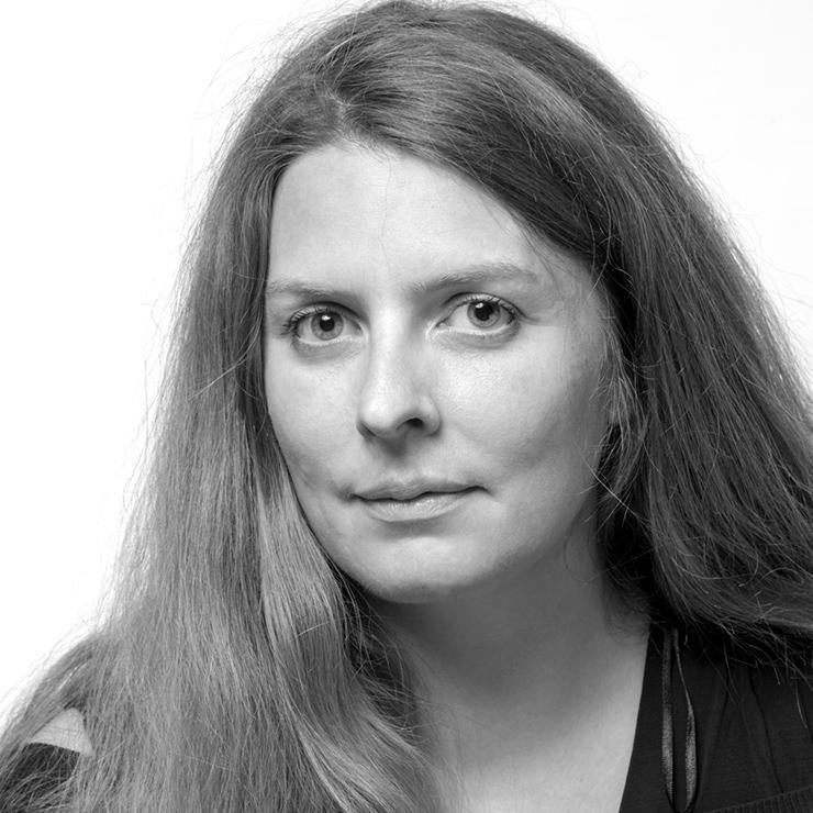 Anne Kawala