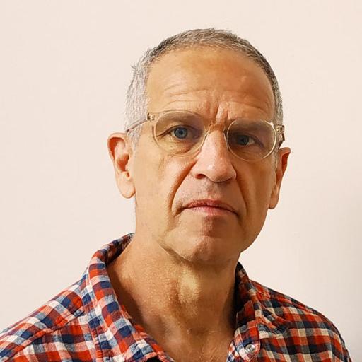 Benoît Jacques