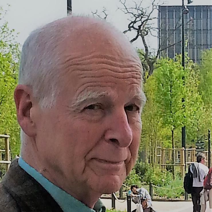 Nicolas Pesquès