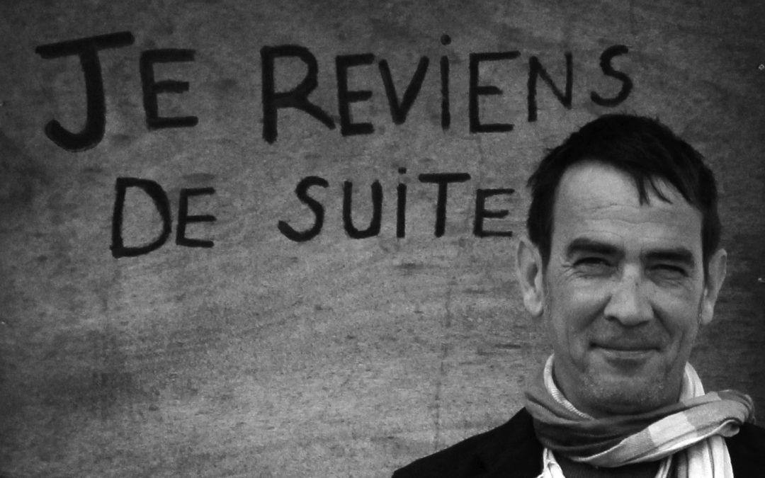18 avril 2020 – Anne-James Chaton – Les italiens