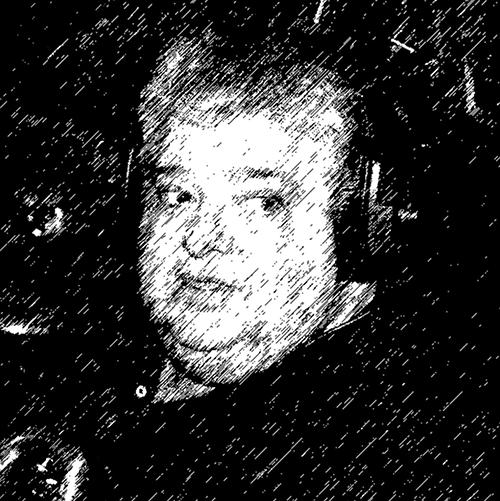 Jean-Noël Cognard