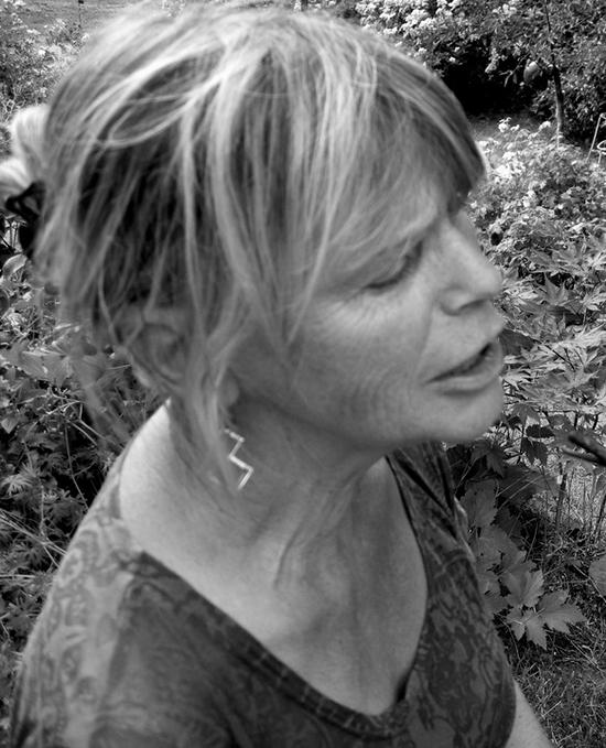 Francoise Demorgny