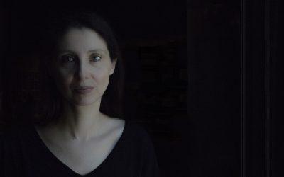 6 mai 2021 – Laure Gauthier – Une clairière