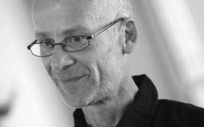 10 juin 2020 – Jean-Pascal Dubost – Ballade d'ire