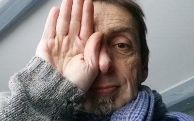 Stéphane Lempereur