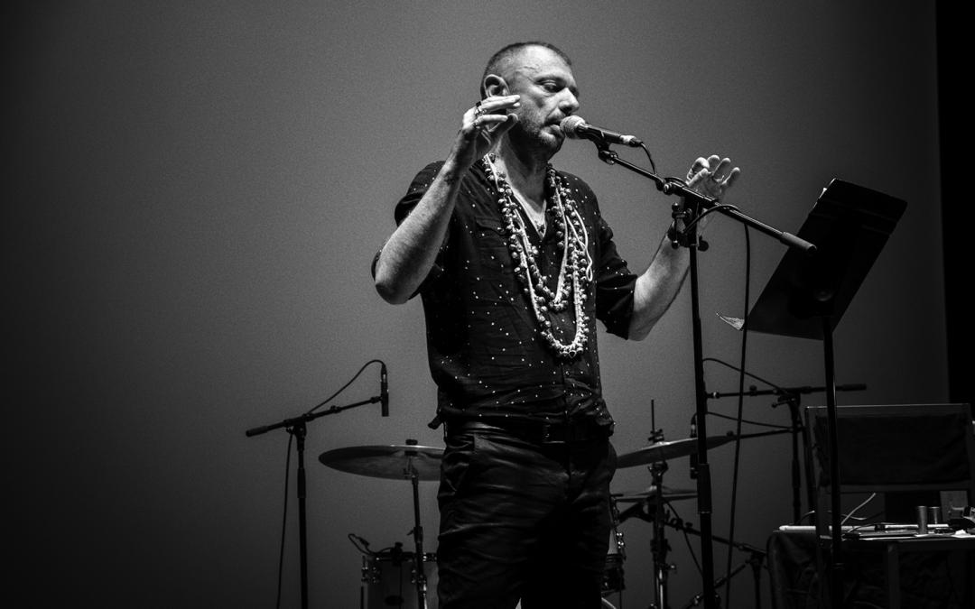 10 avril 2020 – Christophe Manon – 29.V.18
