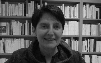 Anita Navarrete Berbel