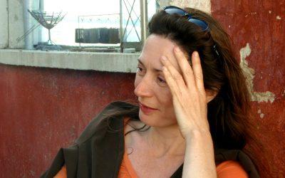 18 juin 2020 – Florence Pazzottu – Deux contes