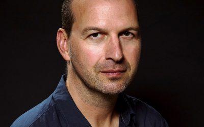 Éric Plamondon